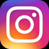 instagram v051916 200 contact