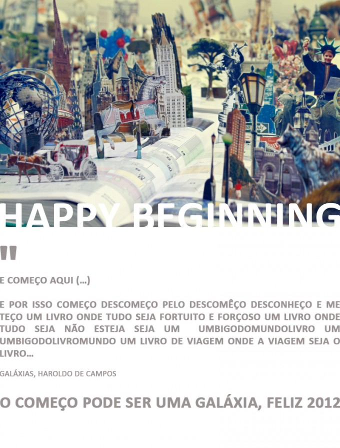 Happy beginning 680x895 HAPPY NEW YEAR