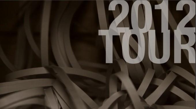 tour 2012 680x381 2012 TOUR