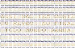 VIVAVIDA A Nova promessa e1550794899172 250x160 A Nova Promessa (2014 2017)