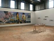 02 exhibitions