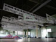 01 exhibitions