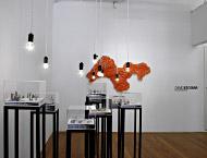 04 exhibitions