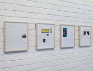 22 02 mini Coleção Particular (2016)