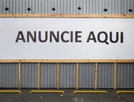 28 01 mini Anuncie Aqui (2014)