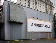 28 02 mini Anuncie Aqui (2014)