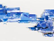 03 Cidades Azuis