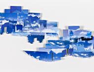 04 Cidades Azuis