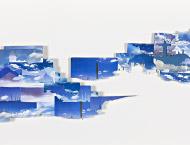 05 Cidades Azuis