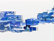 06 Cidades Azuis