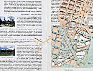 01 Atlas de Anatomia Urbana