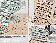 02 Atlas de Anatomia Urbana