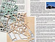 03 Atlas de Anatomia Urbana