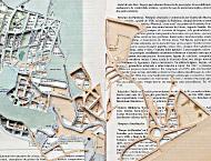 05 Atlas de Anatomia Urbana