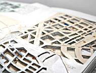 07 Atlas de Anatomia Urbana